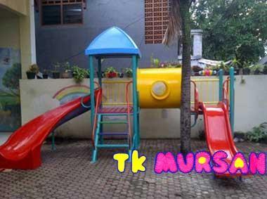 mursan-fasilitas-thumb