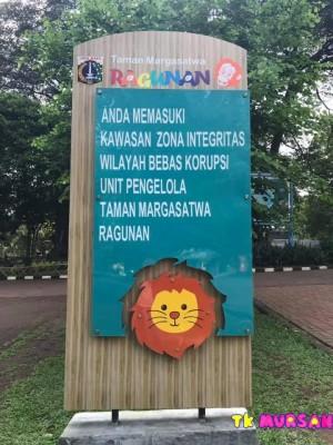 mursan-ragunan007