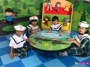 mursanschid-foto-pojok-baca-dan-dongeng003