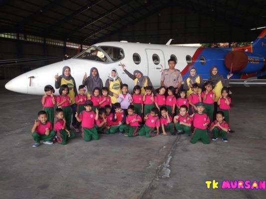 field-trip-pesawat-terbang